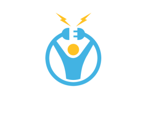ECC - Electric Car Company