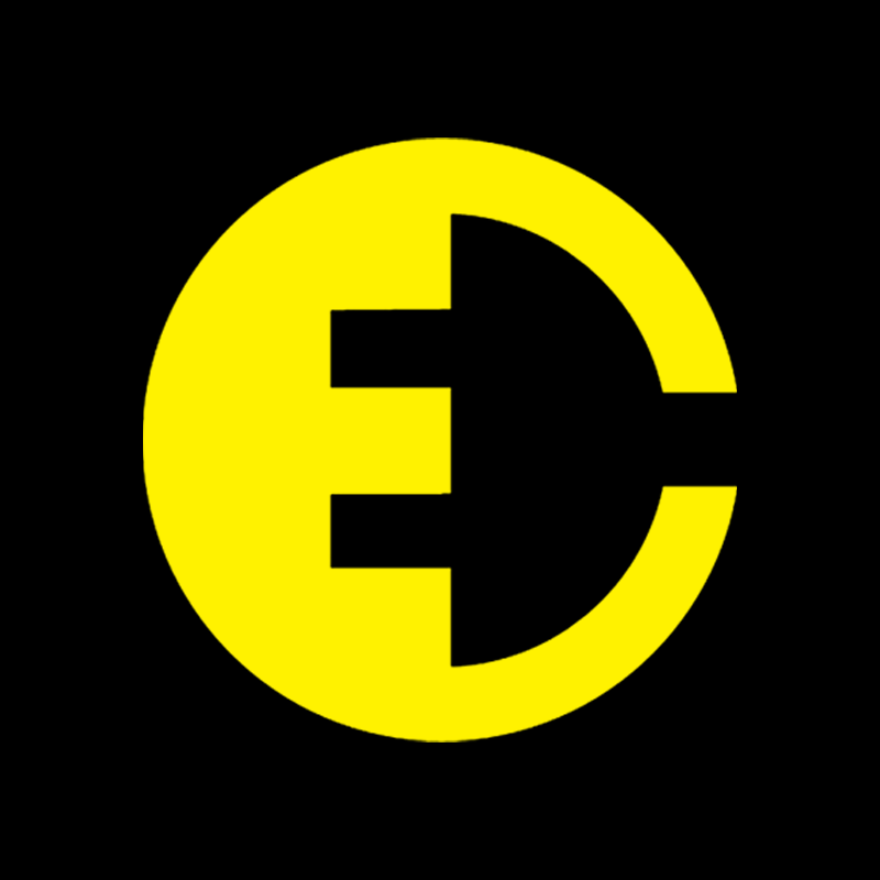 ECC Electric Car Company